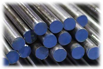 Cold Finish Rounds and Cold Finish Bar Warehouse & Cold Finished Steel from Cincinnati and Louisville Warehouse ...